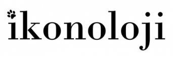 ikonoloji | En güncel moda trendleri